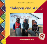 "REVIEW: ""The content is relevant and inline with the NCS. It reflects the need of the community and the country by informing and making learners aware of the effects of HIV/AIDS. Material is of good quality, colourful and easy to use. Layout of book very user friendly."" [Northern Cape Department of Education]"