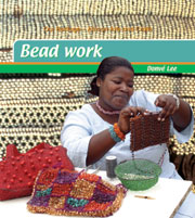 start-reading-book/A&C Web/Bead Work/Bead-p1.htm