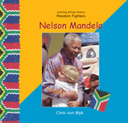 "REVIEW: ""This series had been written in straightforward English. It is easy to read and understand. This series will assist learners in projects and research. Information is very educational & informative."" [Northern Cape Department of Education]"